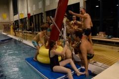sinterklaaszwemmen_20131202_2030832562