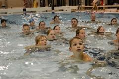 sinterklaaszwemmen_20131202_2096600057