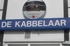 clubduik-kabbelaar-12-4-2015
