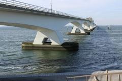 duiken-zeelandbrug-april-2017