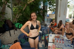 zwembaduitje-2016